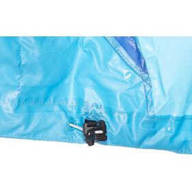 Dare 2b Precept Jacket Men Fluro Blue/National Blue